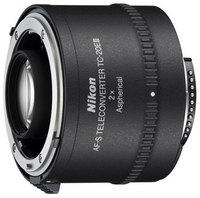 Nikon-Telekonverter-AF-S-TC-20E-III.jpg