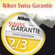 Nikon_Swiss_Garantie.jpg