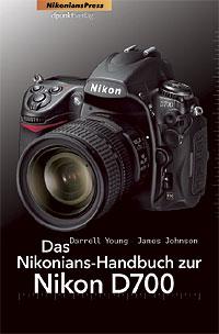 Nikonians-D700.jpg