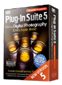 OnOne_Plug_In_Suite5-frei-kl.png