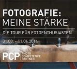 PCP tour
