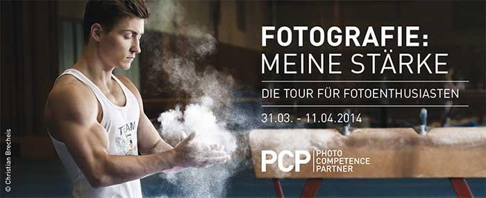 PCP-tour.jpg