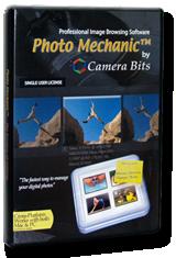Photo Mechanic.png