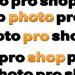 PhotoProShop_Special.jpg