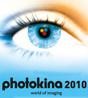 Photokina_logo.jpg