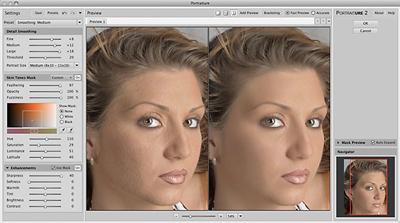 Portraiture_2_for_-Aperture_400.jpg