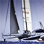 Pure_Sailing_Passion-kl.jpg