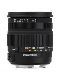 Sigma 17-70mm.jpg