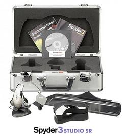 Spyder3-Studio-SR.jpg