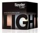 SpyderCube Package.jpg