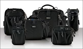 TTP-MM-Bags.jpg