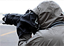TTP_Hydrophobia-200-sm.jpg