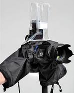 TTP_Hydrophobia-200_Flash.jpg