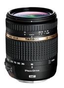 Tamron_18-270mmVC PZD_PressRelease_small.jpg
