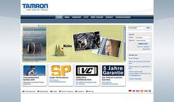 Tamron_Website_Screenshot.jpg