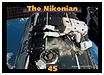 TheNikonian45.jpg