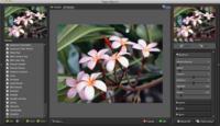Topaz_Adjust-interface-800.png