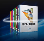 Topaz_Bundle.jpg