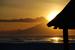 Volcanic_Sunset4409-3.jpg