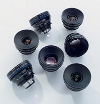 Zeiss_ CP.2_Lenses.jpg