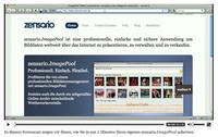 Zensario-Screen.jpg