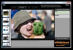 annotate_screen.jpg