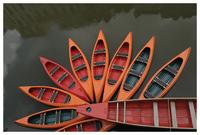 Canoes_frame.jpg