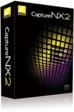 CaptureNX2.png