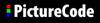 PictureCode-logo.jpg