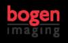 bogen_imaging_col.png