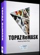 Topaz_ReMask.png