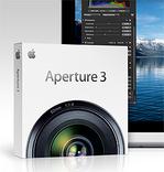 Aperture3.jpg