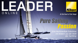 Pure_Sailing_Passion.jpg