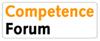 competence-forum.jpg
