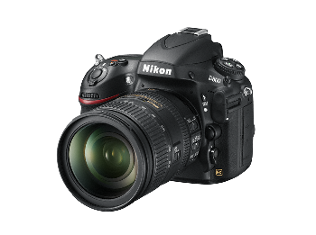 d800fronts.png