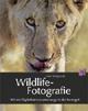 dpunkt_Wildlife-Fotografie-kl.jpg