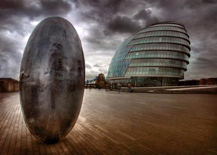 eggcentric.jpg
