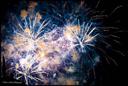 fireworks22-kl.jpg