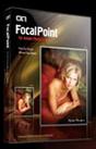 focalpoint.box.jpg