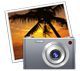 iPhoto_'09.png