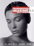 imagingch11.jpg
