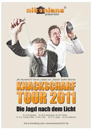 knackscharftournews.jpg