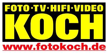 koch-logo_rgb.jpg