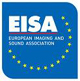 logo_EISA-kl.jpg