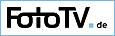 logo_FotoTV.de_kl.jpg