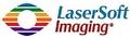 Vorschaubild f�r logo_Lasersoft.jpg