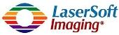 logo_Lasersoft.jpg