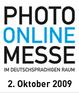 logo_PCP-Online-Messe.jpg
