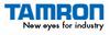 Vorschaubild f�r logo_Tamron.jpg