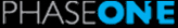 logo_phaseone.jpg